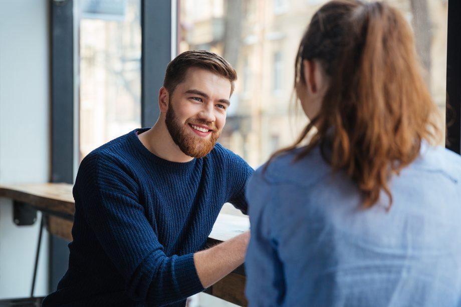 Consejos para llevarte mejor con tu pareja